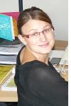 Dana Nekvapilová