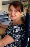 Pavlína Bigasová