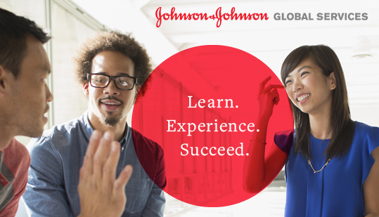 johnson johnson global strategy and future recommendations marketing essay Pricing strategy essay it does change my buying patterns i would buy some products for the future or products i don't need it makes me feel that if i spend time on looking for coupons and promotions, i can get those products at a lower price.